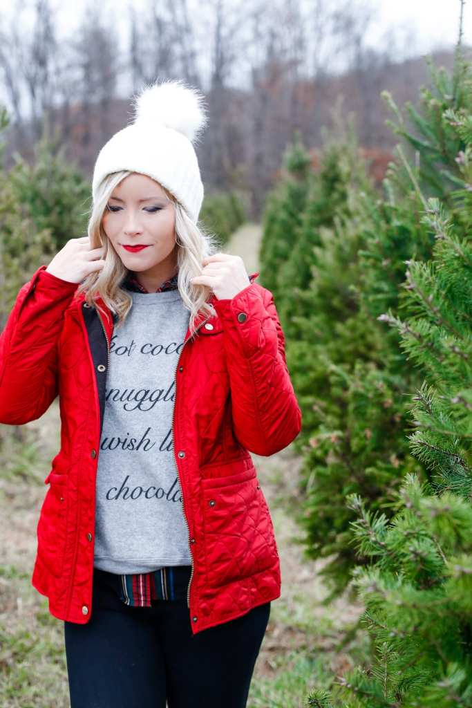 christmas-tree-shopping-blogger-collaboration-holiday-looks-2