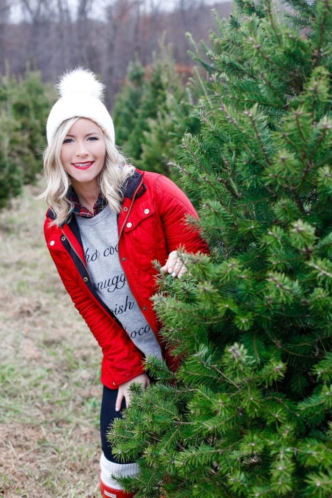 christmas-tree-shopping-blogger-collaboration-holiday-looks-3