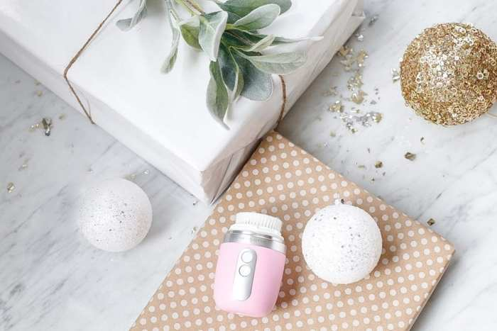 clarisonic-mia-fit-giveaway-1