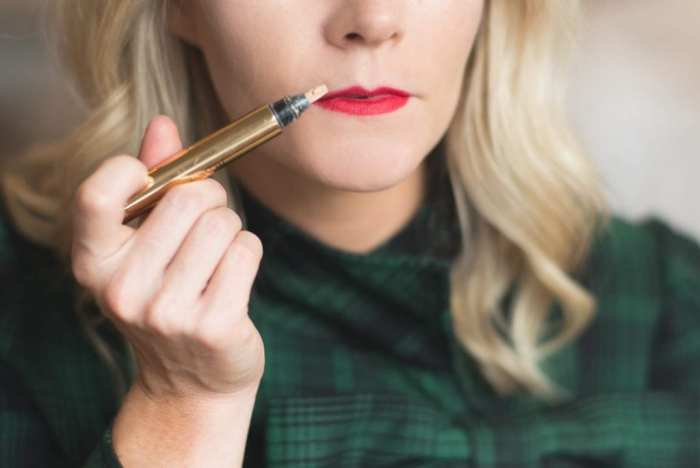 holiday-make-up-how-to-get-glam-16