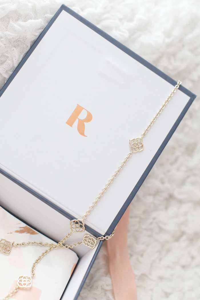 Rocksbox - Jewelry- Unlimited Jewelry- Blogger- Afternoon Espresso