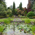 Mallory Court Gardens