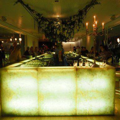 Sanderson Hotel London