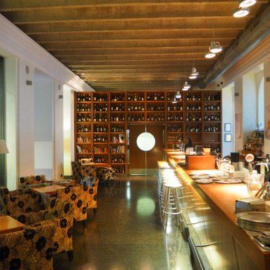 Hotel Albrecht Bratislava - Bar