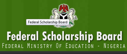 2019/2020 Federal Government Scholarship for Nigerian Undergraduate