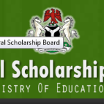 Federal Government Scholarship for Nigerian Undergraduate, Masters and PhD (Bilateral Educational Agreement) 2017/2018 -Overseas