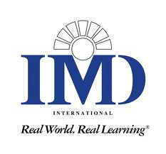IMD Business School Scholarship
