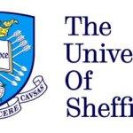 University of Sheffield Merit Postgraduate Scholarships for Developing Countries 2017/2018