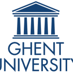 Belgium: Ghent University Full-fee Doctoral Scholarships for Developing Countries 2017