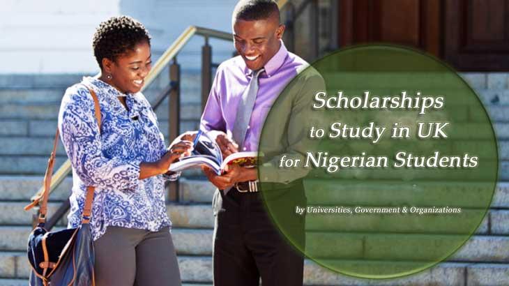 scholarship-uk-nigeria