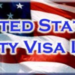 American DV Lottery 2014 Result Out- How to Check Visa Lottery Status