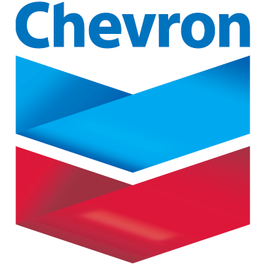 NNPC/Chevron University Scholarship 2017