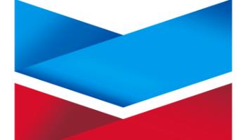 Chevron Recruitment 2018-How to Apply for Chevron Nigeria Limited