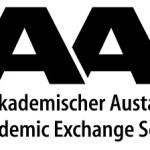 ANSTI/ DAAD Postgraduate Scholarships for African Students 2015/2016