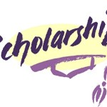 Scholarships for African/ Developing Countries, with Application deadlines in September 2012