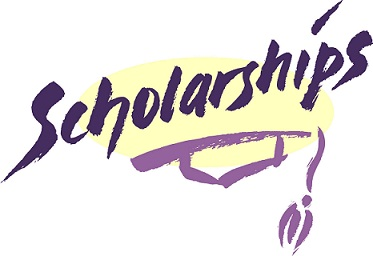 Scholarship list 2012