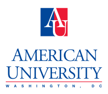 American University Emerging Global Leadership Scholarship for International Undergraduate Students