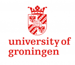 Eric Bleumink Funds for Developing Countries at University of Groningen 2017/2018 (Masters) – Netherlands