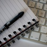Traditional or E-Publishing: Options for First-Time Authors