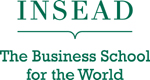 INSEAD Business school