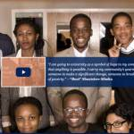 American University of Beirut MasterCard Foundation Scholarship Program – Graduate and Undergraduate