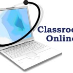 7 Tips to Select the Right Online Education Program