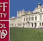 Cardiff University Vice-Chancellor's International Scholarship 2017/2018 – UK