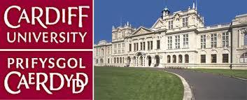 Cardiff University International Scholarships