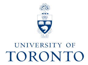 University of Toronto Art and Science Postdoctoral