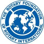 Fully-Funded Rotary Peace Fellowship for Masters and Professional Programs 2018/2019