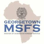 Fully-Funded Scholarships for African Students at Georgetown University USA 2017/2018