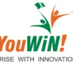Deadline Extended! How to Apply for YouWiN Business Plan Competition 2014