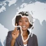 Ultimate List: 40+ Business Funding Opportunities & Awards for African Entrepreneurs
