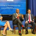 The most effective way to establish true prosperity in Africa by Tony Elumelu