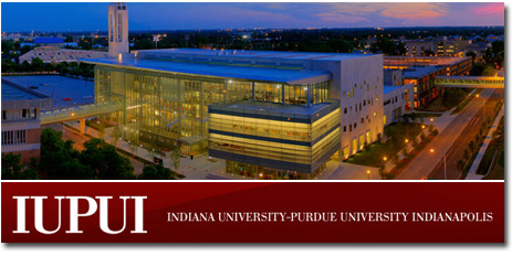 IUPUI Undergraduate Scholarships 2020/2021 for ...