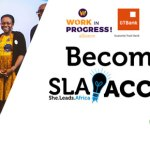 Female Entrepreneur! Apply for She Leads Africa Accelerator 2016 to Win Up to N2million