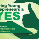 Apply for BOI Youth Entrepreneurship Support (YES) Programme