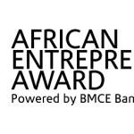 BMCE Bank of Africa – African Entrepreneurship Award – USD$1 Million for Women (and Men) Entrepreneurs 2016