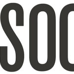 The SOCAP16 Scholarship for Social Entrepreneurs 2016