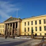 50 Fully-funded University of Oslo Norway Scholarships for Bachelors and Masters Students 2017