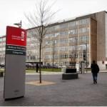 University of Staffordshire Undergraduate and Postgraduate Scholarships for International Students 2017/2018 (2.2 Scholarships Available)