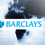 Barclays Bank Rising Eagles Programme for Graduates 2016