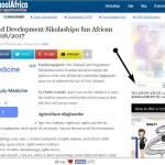 Read AfterSchoolAfrica in French, Spanish, Yoruba, Igbo, Hausa, Swahili, Zulu etc