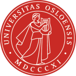 University of Oslo Doctoral and Postdoctoral Research Fellowships in Multilingualism and Mediated Communication 2017/2018