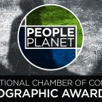 International Chamber of Commerce Photographic Award 2016