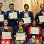 Scholarship in USA for Doctors and Palliative Care Physicians from Developing Countries 2016
