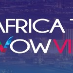 Apply! Africa Tech Now Village for African Startups 2016. Showcase Your Innovation in Las Vegas