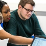 Danish Government Masters in Engineering Scholarship for International Students 2017