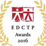 Nominate: The European & Developing Countries Clinical Trials Partnership (EDCTP) Awards for Excellent Science Research 2016