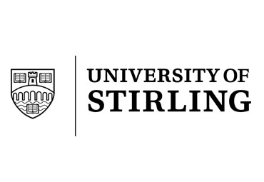 University of Stirling Commonwealth Distance Learning